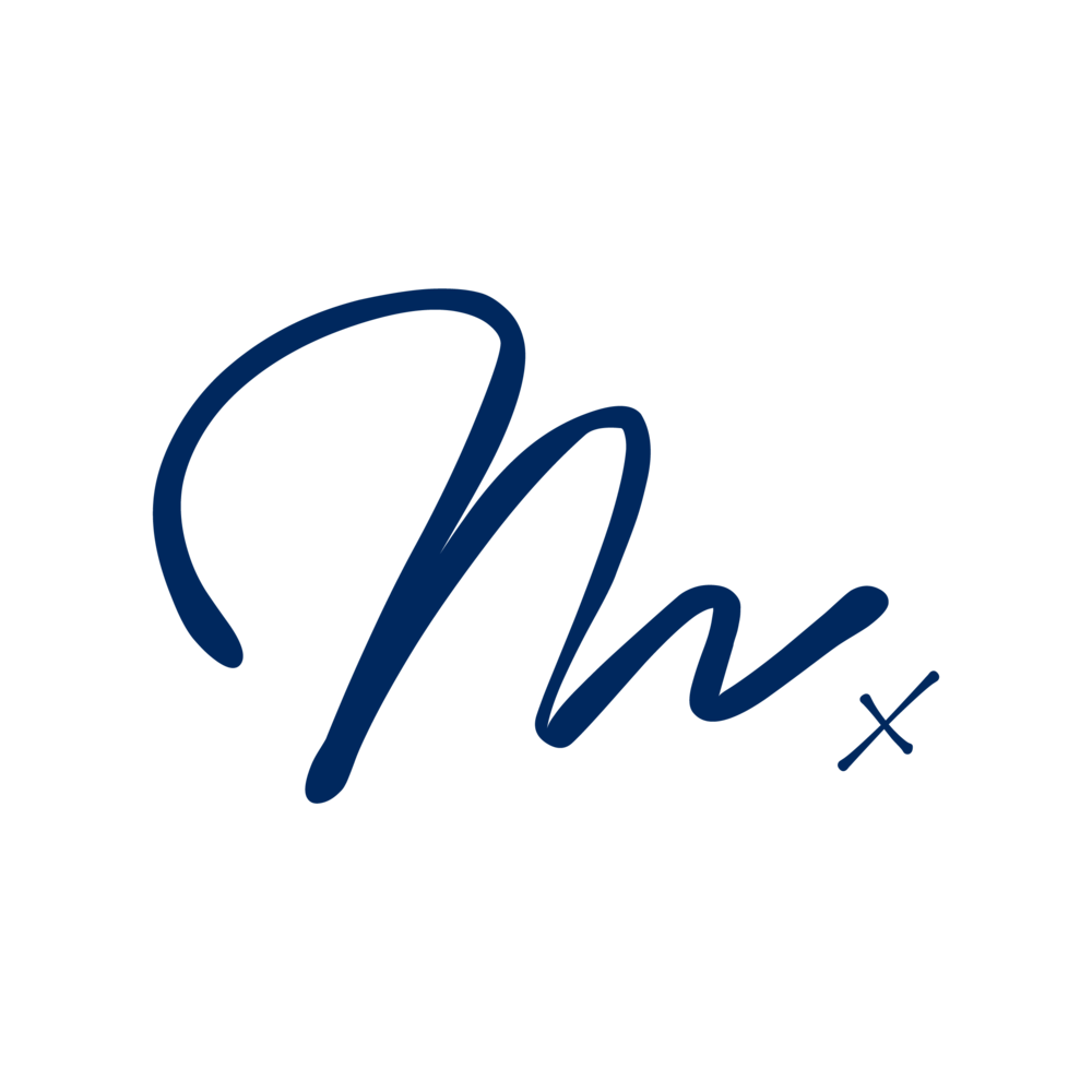 m signature_sapphire.png