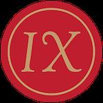 Miranda's Men's Luxury Grooming Tips - International Excellence Magazine