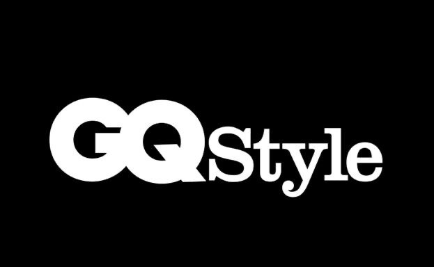 GQStyle celebrates issue 25 with a fabulous party - International Excellence Magazine