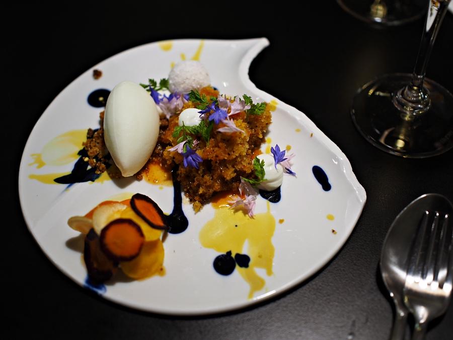 Photo Nata -blog  https://wtd.fi/vuoden-2015-ravintola-kaskis-2/