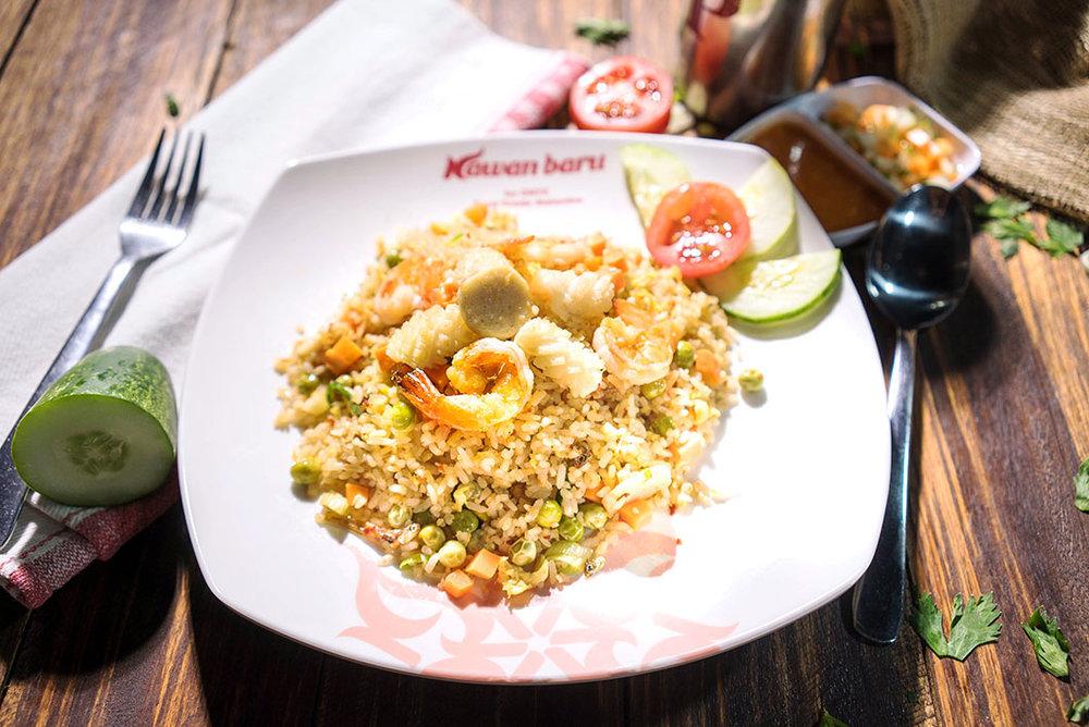 Nasi-Goreng-Seafood.jpg