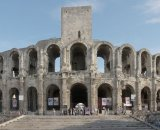 a519d8fb88865a389dc62bfc5cfb8dfd Arles.jpg