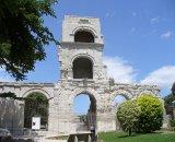 9ec79dc3fc7268c3956269227dc4e7ab Arles.jpg