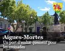 aiguesmortes1[1].png