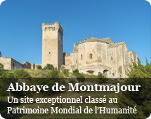 abbayemontmajour1.png