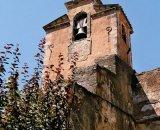 Roussillon.jpg