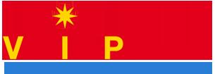 logo_it[1].png
