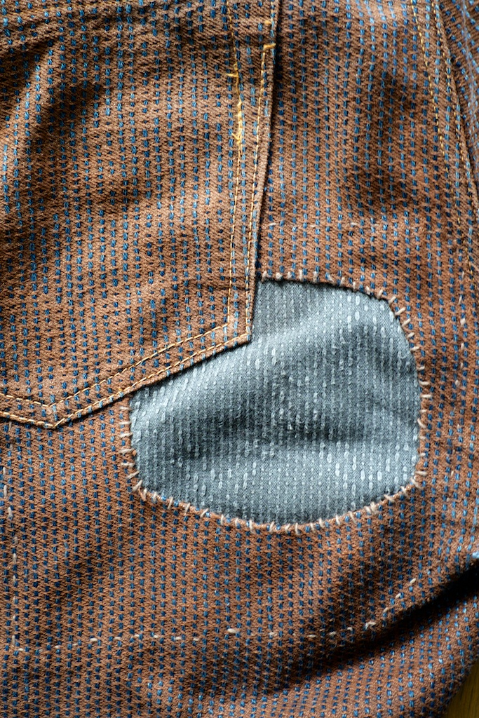 recent-repairs-century-denim-sumi-and-kakishibu-patch.jpg