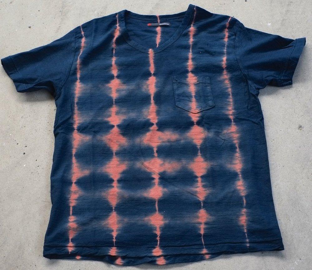 tezomeya-inspiration-v-neck-ts-9.jpg