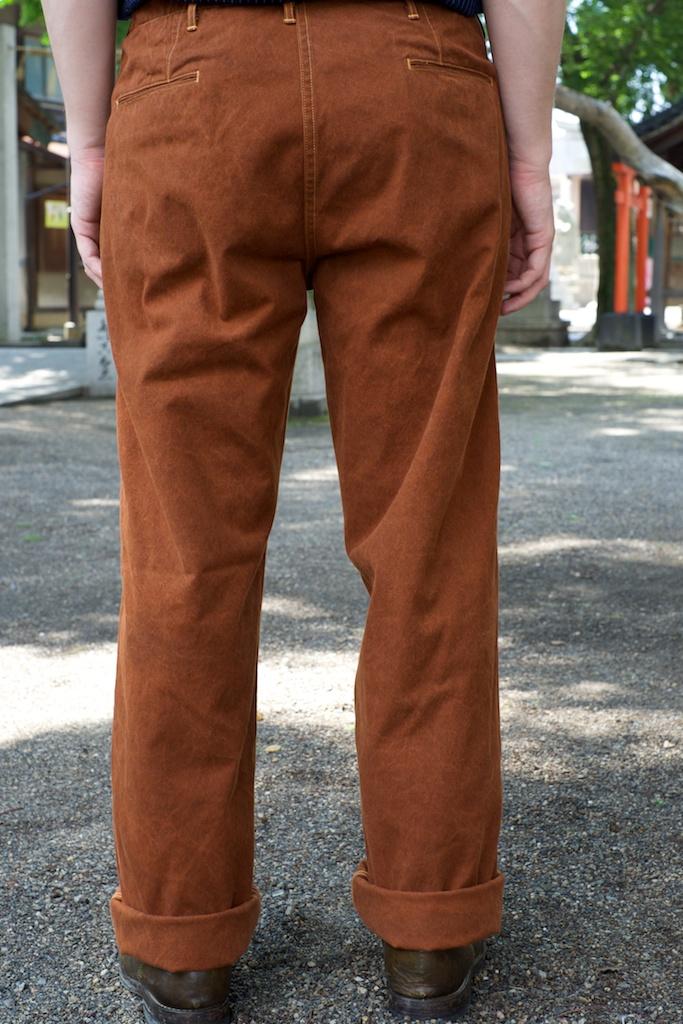 kakishibu-hanpu-trousers-fitting-1.jpg