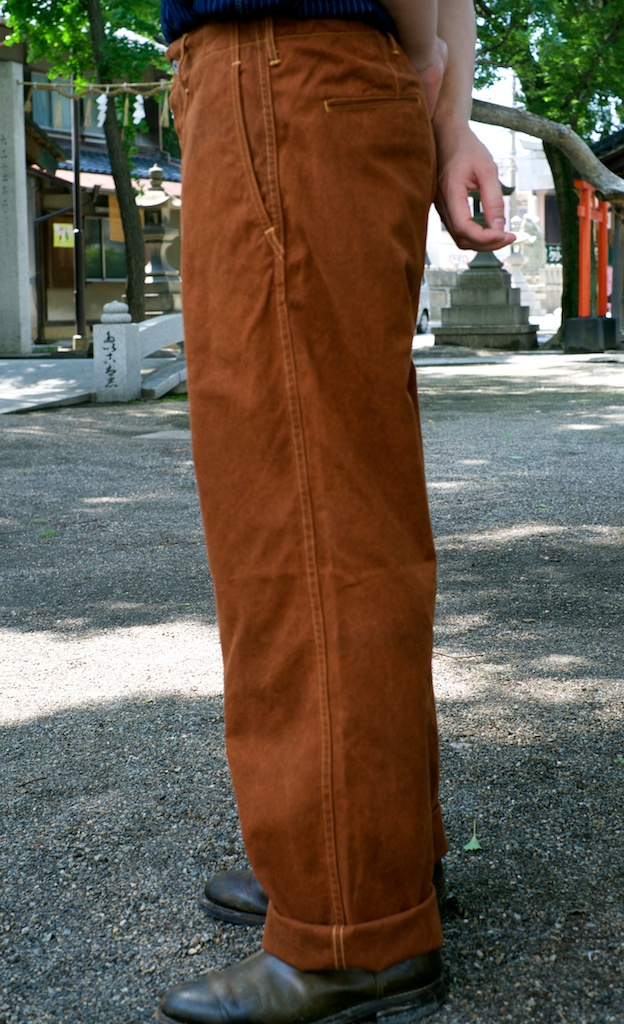 kakishibu-hanpu-trousers-fitting-3.jpg