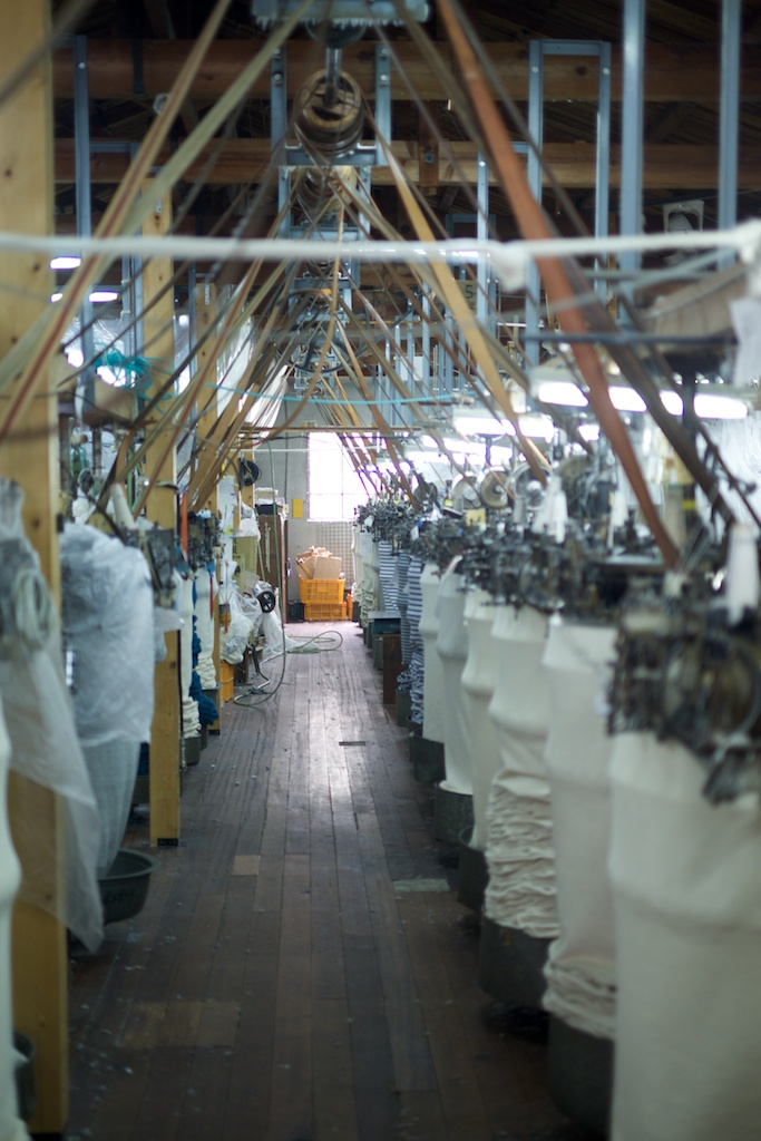 kanekichi-factory-22.jpg