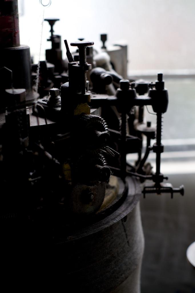kanekichi-factory-26.jpg