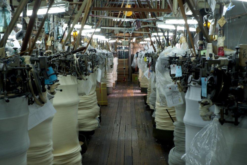 kanekichi-factory-29.jpg