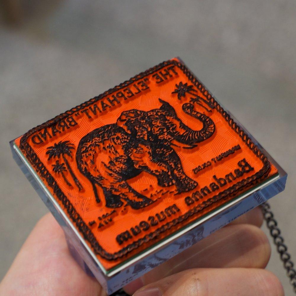 the-elephant-brand-bandanna-museum-1.jpg