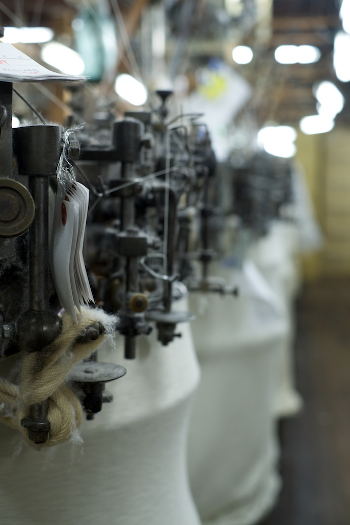 Kanekichi Factory 11