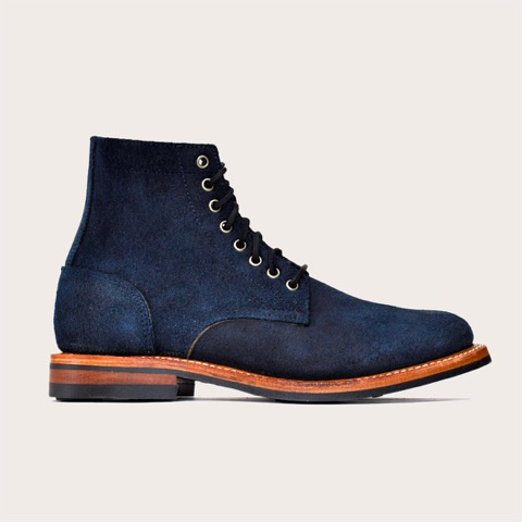 osb-indigo-roughout-dainite-sole-trench-boot-web