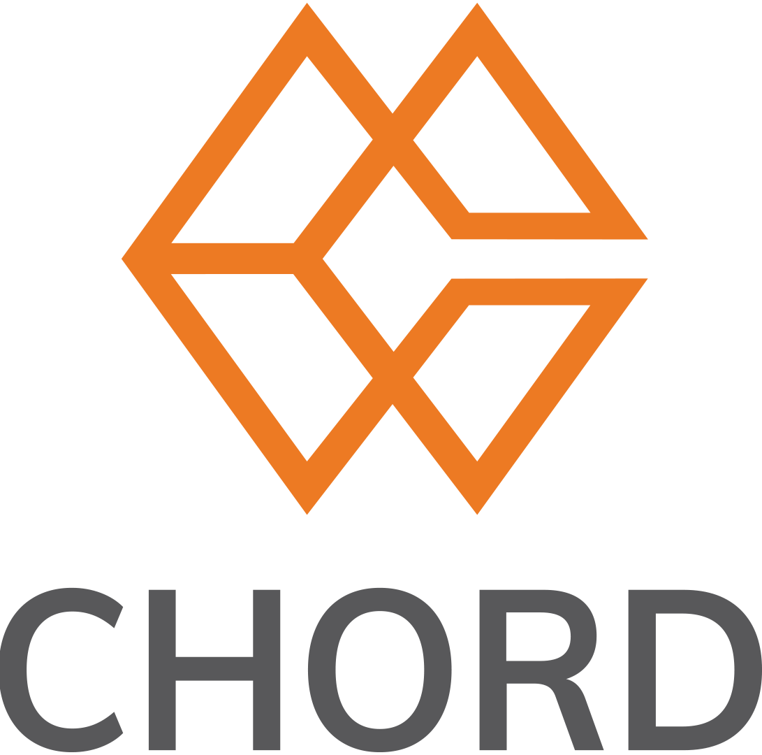 Chord Event
