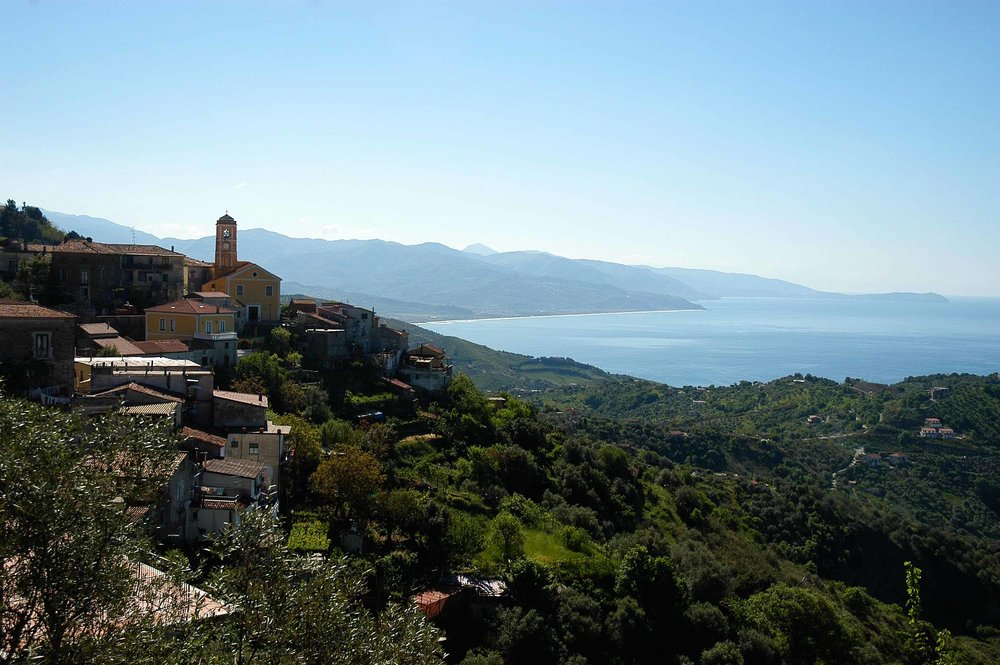real_cilento (92 of 294).jpg