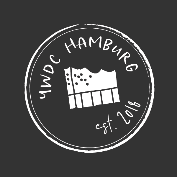 hamburg.png