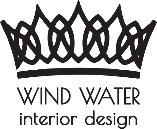 Wind Water Interiors
