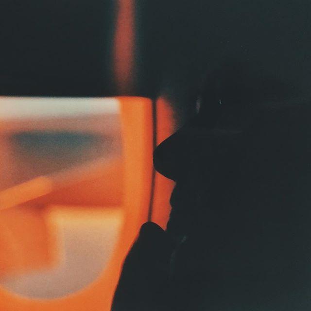 Vienna 🔜 Tirana, Albania 🇦🇱❤ • • • #traveling #travelphotography #albania #tirana #bandtravels #bandontour #duoband #airportlife #airportvibes #airportview #travelbuddies #caricarimusic #caricari #musician #musicianslife #tullaculturecenter #flightgang #viennainternationalairport #qendrarinoretirane #analogfilm