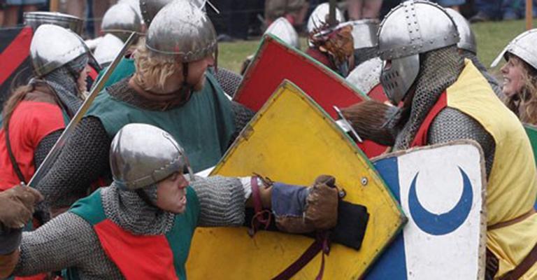 knights-tournament-belsay-event.jpg