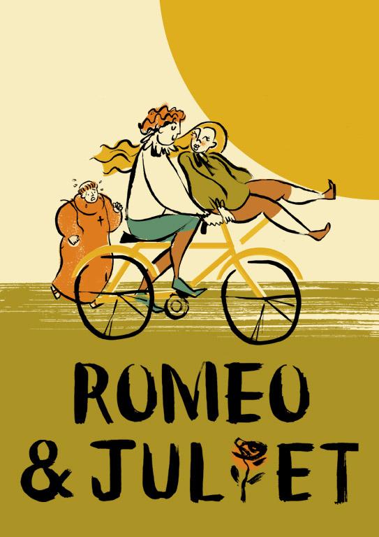 Romeo-and-Juliet-Image@2x.jpg