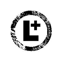 locusplus-logo_400x400.jpg
