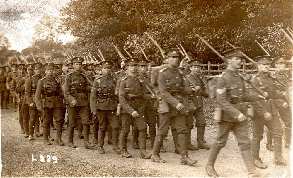 Great War Week.jpg