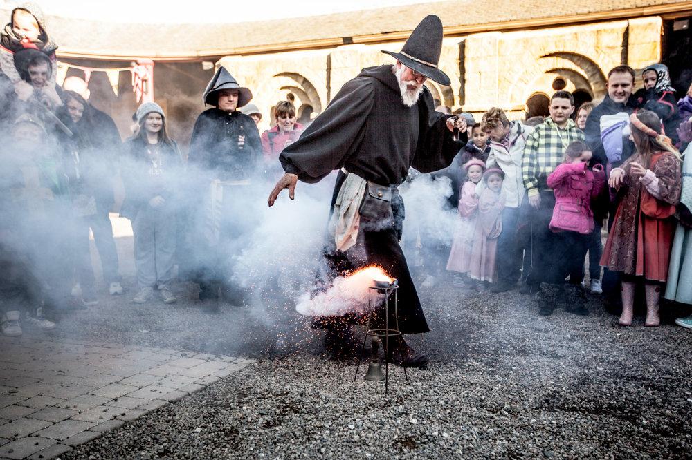 Medieval Life Week.jpg
