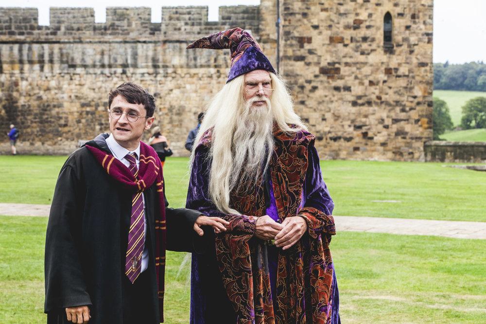 Wizarding Week.JPG