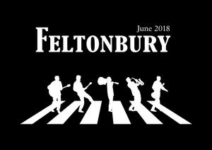 feltonbury2018.png