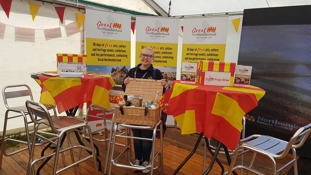 Great Northumberland at Northumberland County Show.jpg