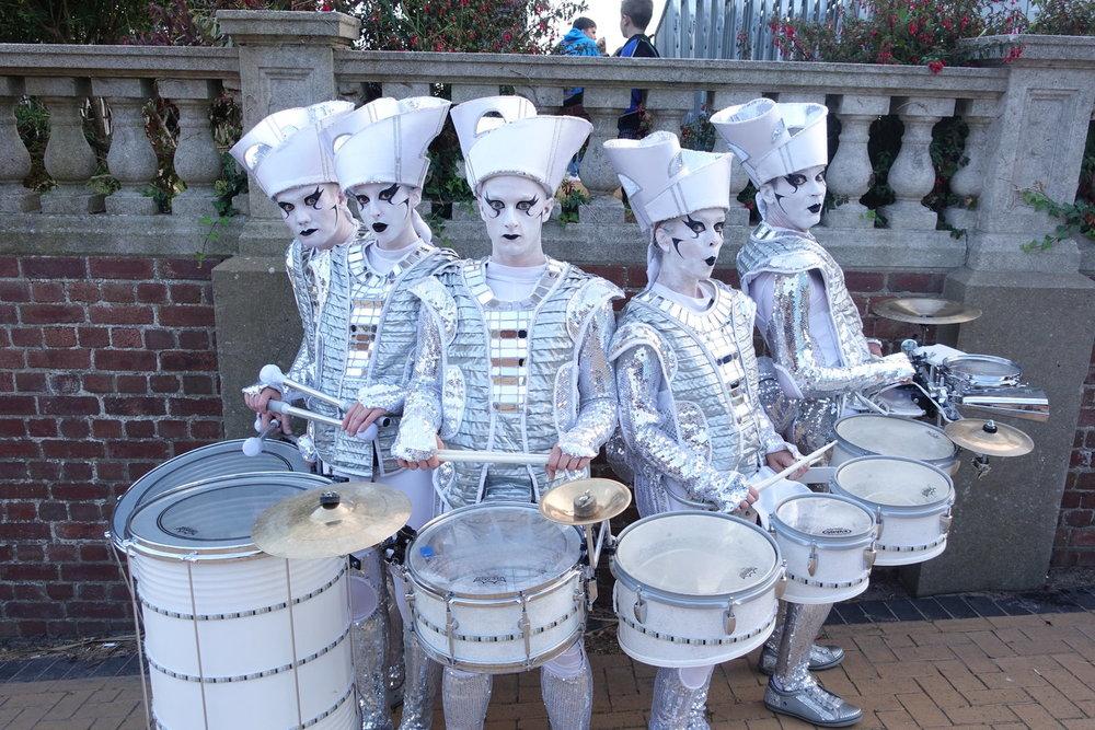 Spark+Drummers.jpg