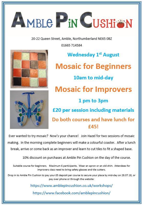 Mosaic-jpeg-poster.jpg