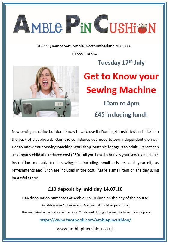 July-18-JPEG-get-to-know-your-sewing-machine-jpeg.jpg