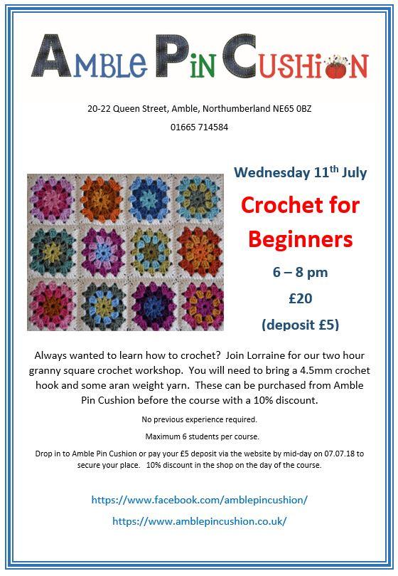 July-18-jpeg-crochet-for-beginners.jpg