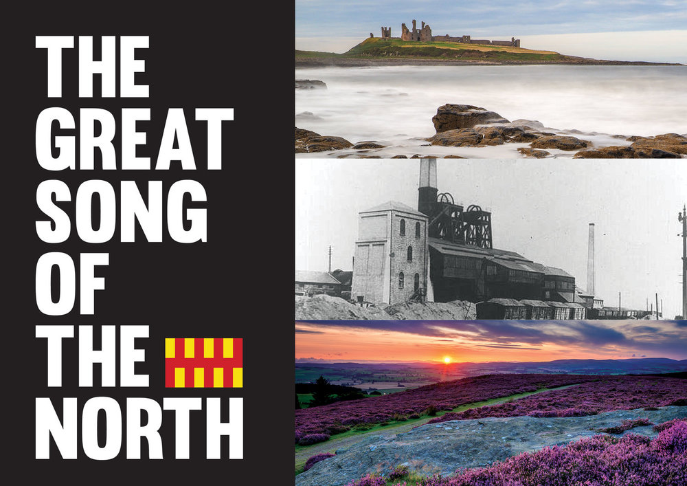 LR+Great-Song-of-the-North-web-image-v2.jpg
