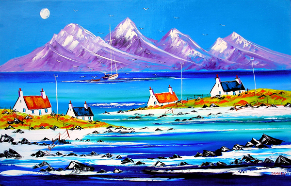 vn-medium-j-damari-painting.png