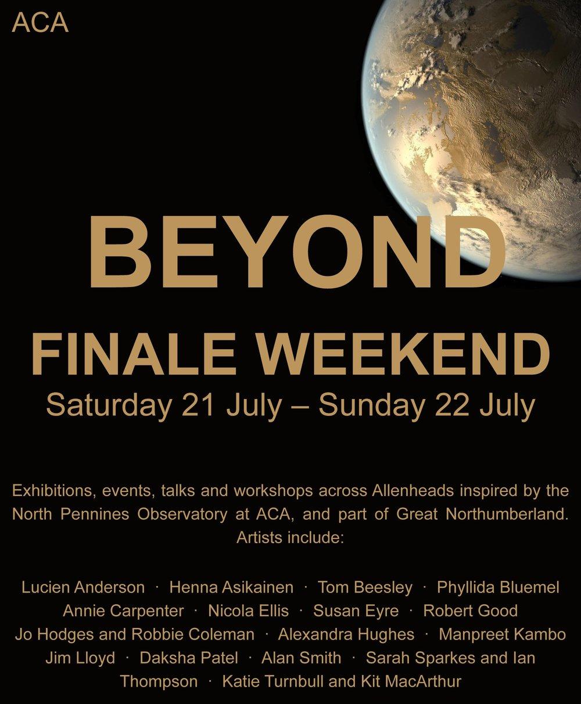 Finale flyer Front (1).jpg