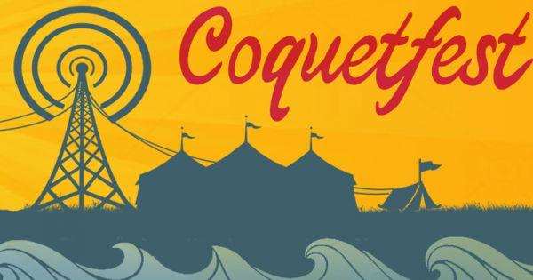 coquetfest.jpg