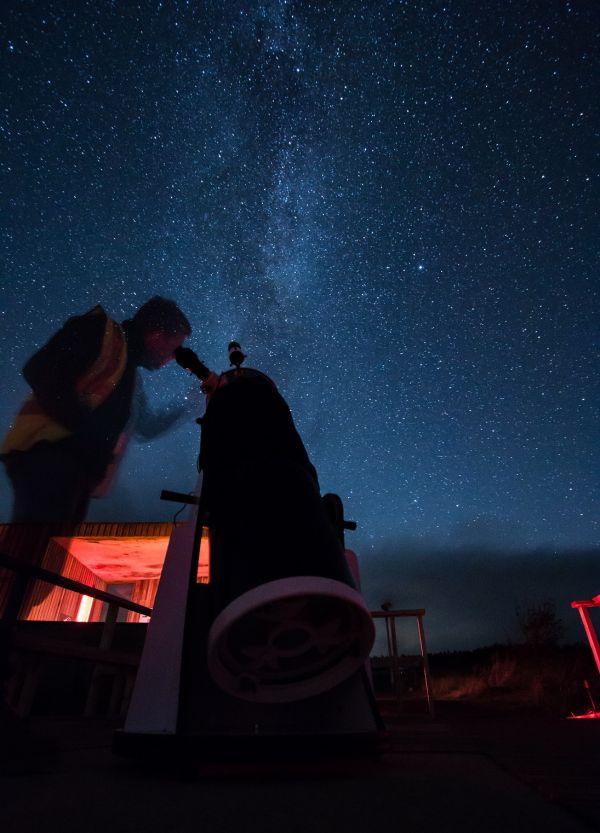 vn-medium-late-night-explorer.jpg