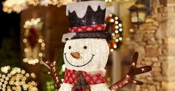 vn-medium-snowman.jpg