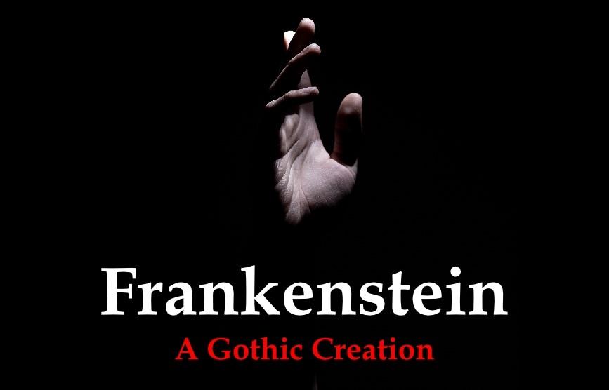 frankenstein-image-landscape-page001.jpg