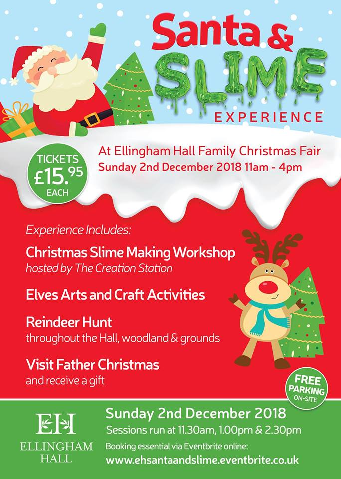 Ellingham Christmas Fair.jpg