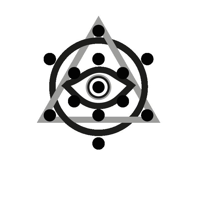 Escape-Bot-Logo2018-06w.png