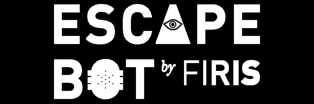 titrage-EscapeBotbyFiris-01w.png