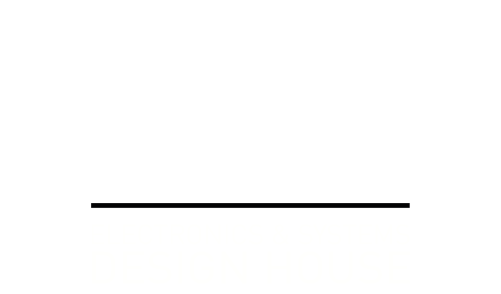Firis Logo EN Black-300ppp.png