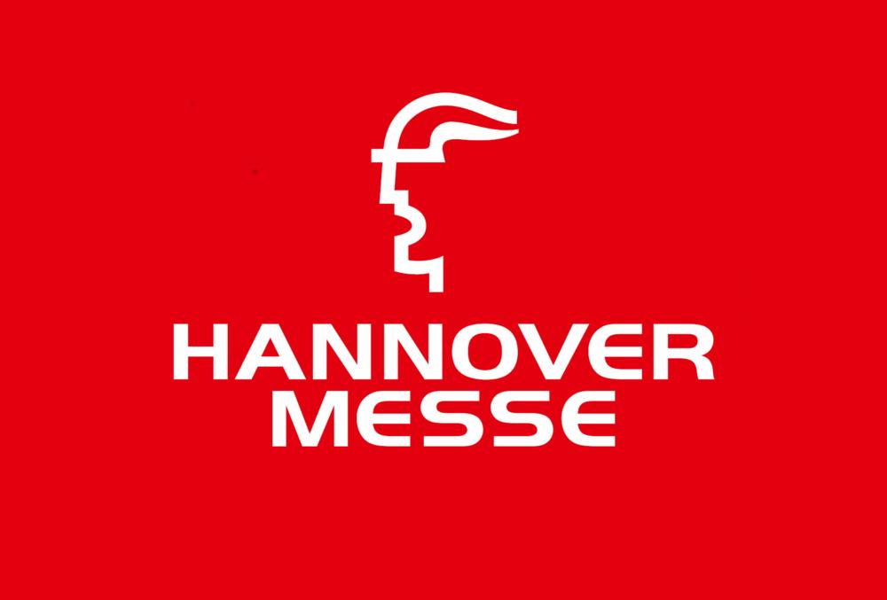 hannover_messe_logo.png
